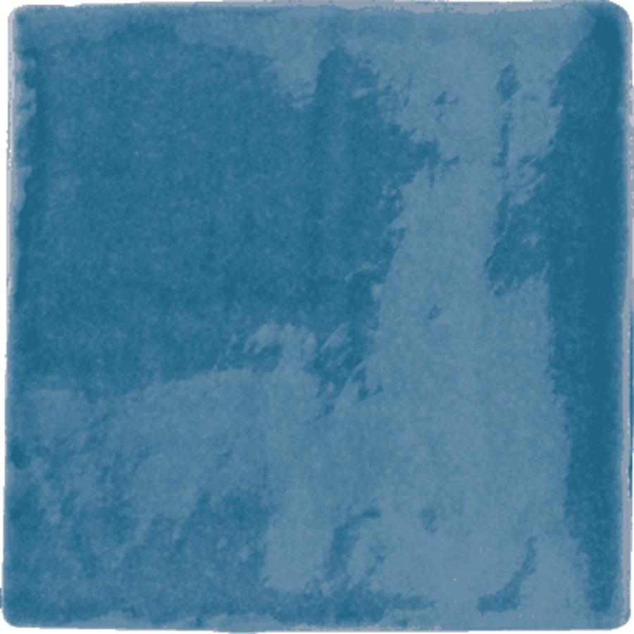 Azul Mar Tegel | retrotegelwinkel.nl