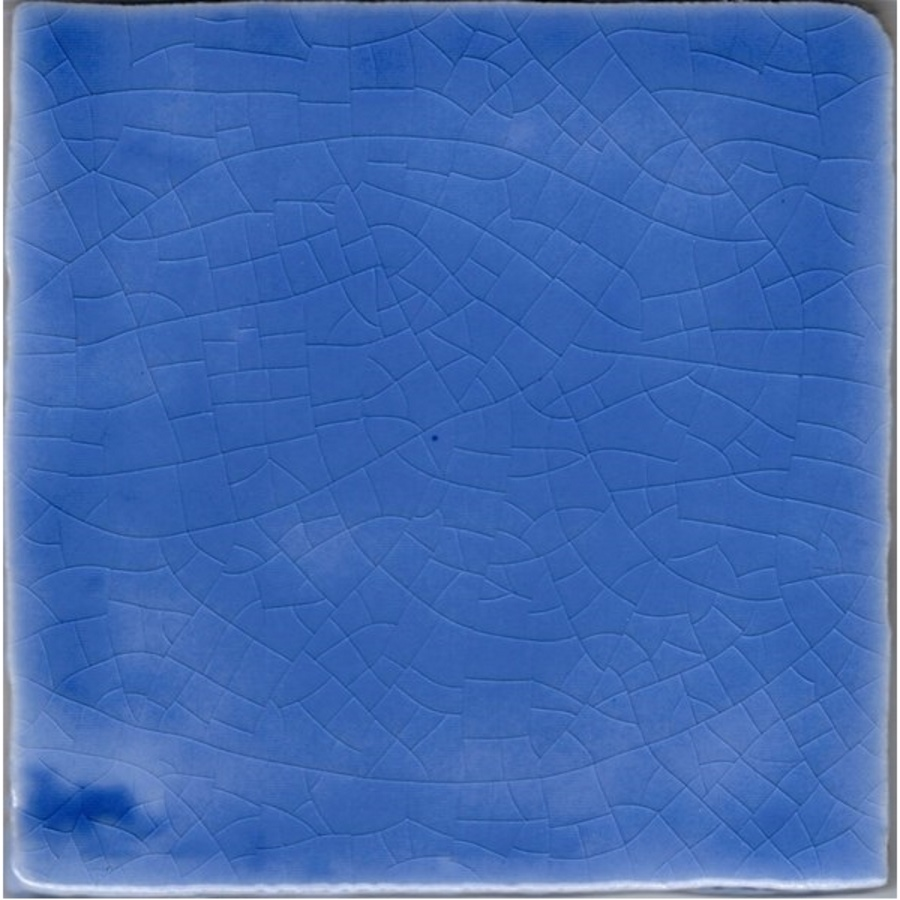 Azulejos Azul | retrotegelwinkel.nl