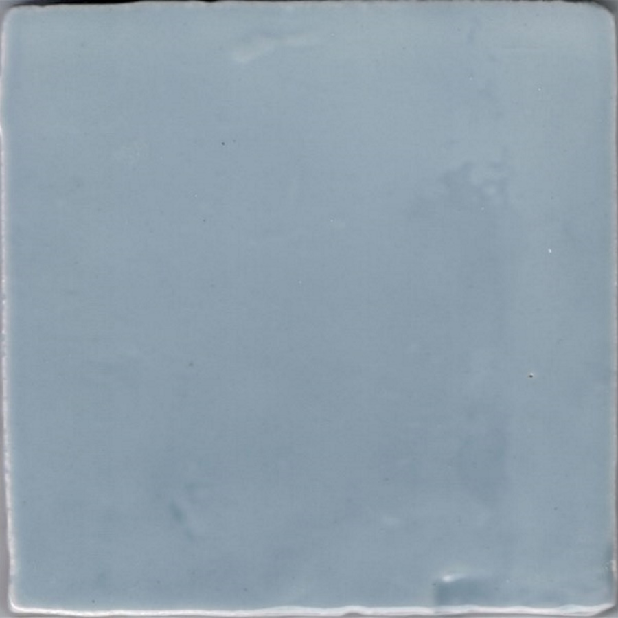 Azulejos Gris T-3 | retrotegelwinkel.nl
