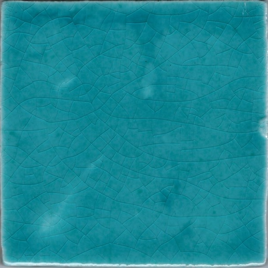 Azulejos Verde Azulado | retrotegelwinkel.nl