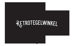 Retrotegelwinkel.nl - Grootste assortiment retro tegels van Nederland