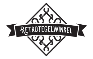 9a5f52a5cdc Veel gestelde vragen | Retrotegelwinkel.nl