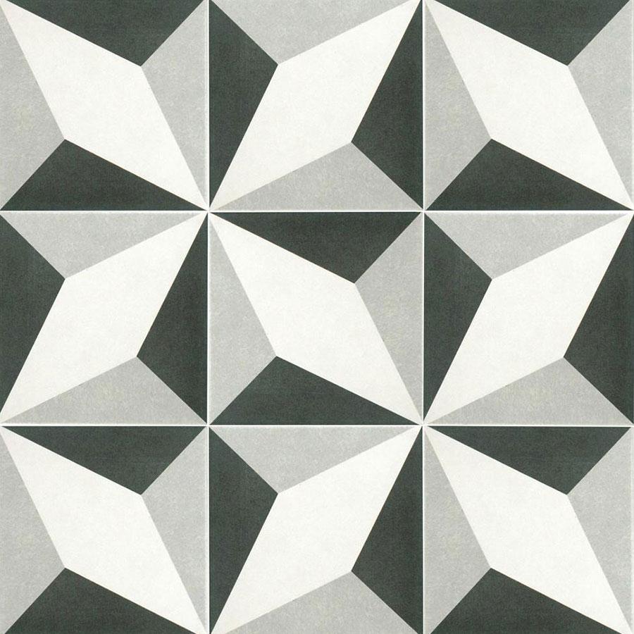 Twenties-Diamond-Diamond | retrotegelwinkel.nl