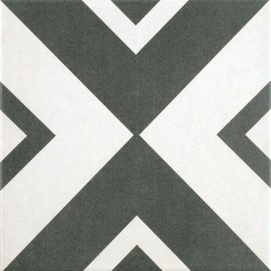 Twenties-Vertex-Tegel | retrotegelwinkel.nl