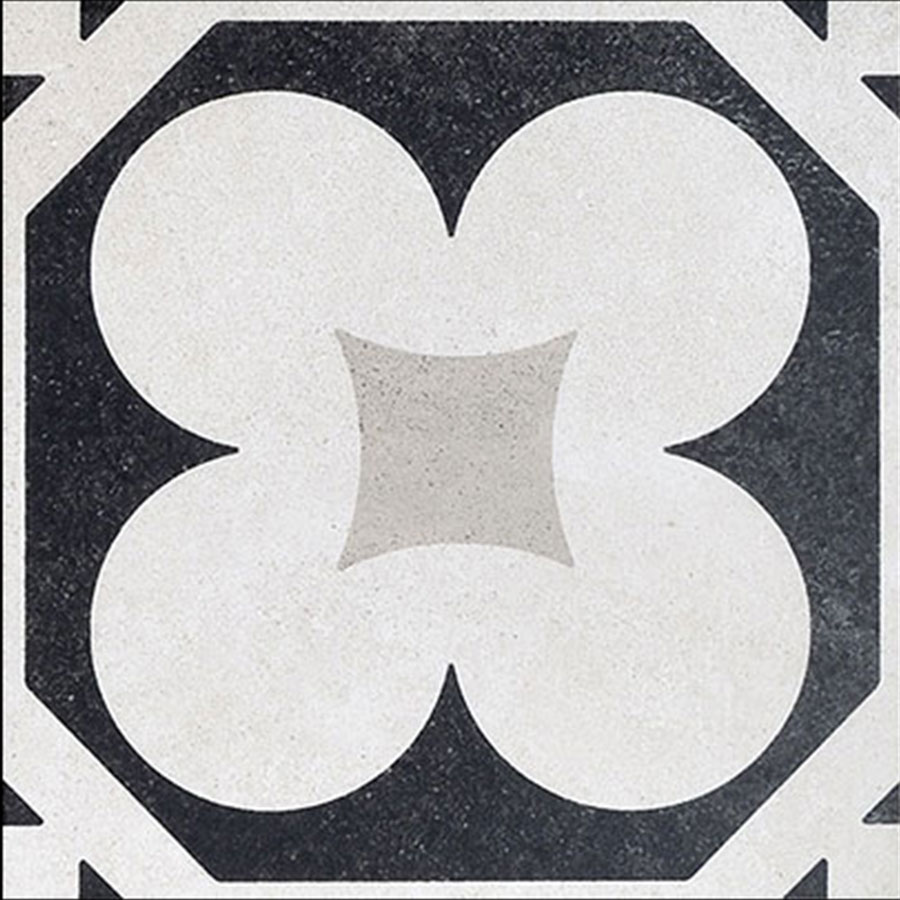 Cementina-BW-4-Tegel | retrotegelwinkel.nl