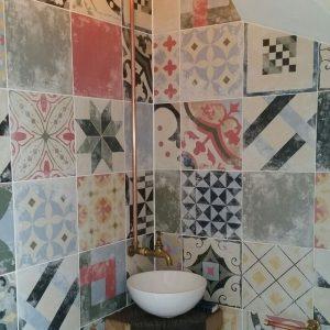 Patchwork Heritage Mix retrotegelmix 1   retrotegelwinkel.nl