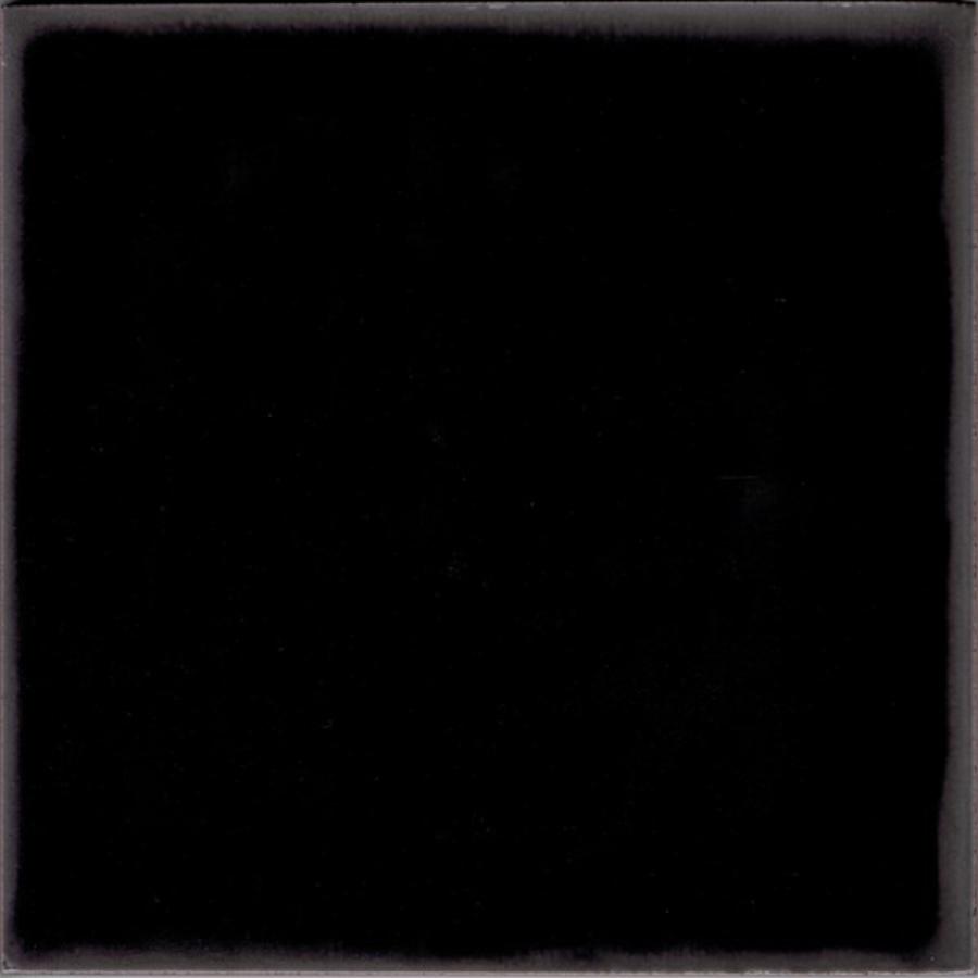 Palio zwart | Retrotegelwinkel.nl